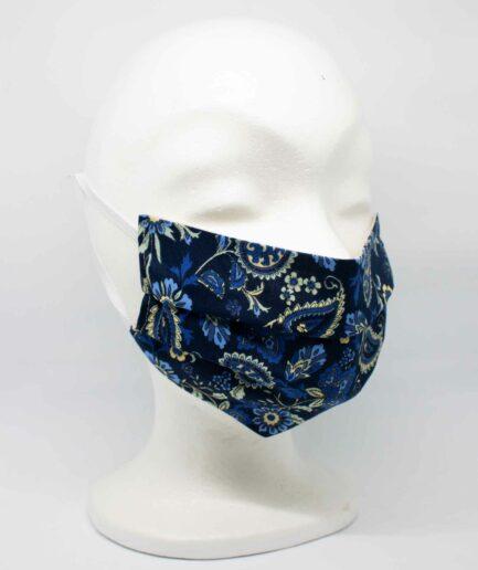 Mund-Nasen-Schutz Maske N°41